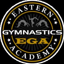 Eastern Gymnastics Academy